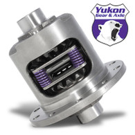 "Yukon Dura Grip positraction for GM 7.5"" & 7.625"" with 26 spline axles, 3.23 & up"