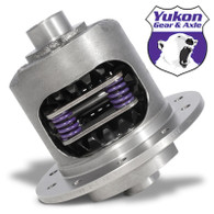 "Yukon Duragrip posi for GM 8.2"" with 28 spline axles, 3.08 and up."