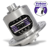 "Yukon Duragrip posi for 8.2"" Buicks, Olds & Pontiac with 28 spline axles."
