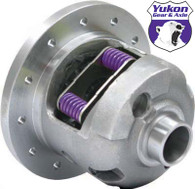"Yukon Dura Grip positraction for GM 8.5"" with 28 spline axles"