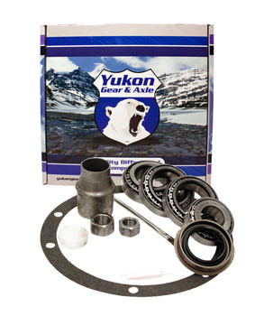 Yukon Bearing install kit for Dana 28 differential