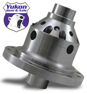 Yukon Grizzly locker, fits Dana 44, 30 spline, 3.73 & down.