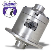 "Yukon Grizzly Locker for GM 8.5"" & 8.6"", 30 spline, 2.73 & up"