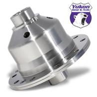 Yukon Grizzly Locker for Toyota V6