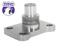 Replacement King-Pin for Dana 60
