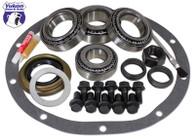 """Yukon Master Overhaul kit for Chrysler '70-'75 8.25"""" differential"""