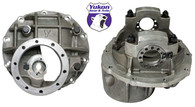 "Ford 9"" Yukon 3.250"" aluminum case, HD dropout housing"