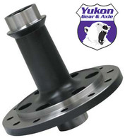 Yukon steel spool for Dana 60 with 35 spline axles, 4.10 & down