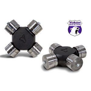Yukon Chrome Moly Superjoint kit, replacement for Dana 60