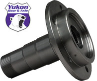 "Replacement front spindle for GM 8.5"" & Dana 44, '85-'93 Dodge,  '78-'92 Jeep, '73-'91 GM"