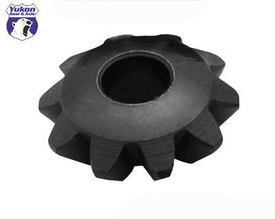 YPKD44-PG-01 - Dana 44 Pinion gear Standard Open