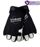 Yukon Recovery Gloves