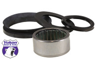 "Spindle bearing & seal kit for Dana 30, Dana 44 & GM 8.5"""