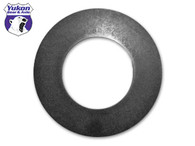 "Dana 60 Pinion gear Thrust Washer, Standard Open & TracLoc (Also 8.75"" Chrysler STD) Dana 70 2PC"