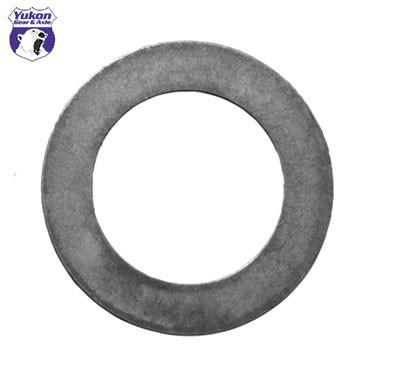 9.5 Standard Open Pinion Gear Thrust Washer Yukon Gear /& Axle