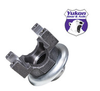 "Yukon yoke for Chrysler 8.75"" with 29 spline pinion and a 7260 U/Joint size"