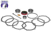 "Yukon pinion install kit for '00-'03 Chrysler 8"" IFS differential."