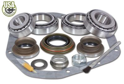 Bearing Kit for Dana 70HD Differential USA Standard Gear ZBKD70-HD-A
