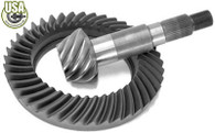 ZG D44-538 Replacement Ring /& Pinion Gear Set for Dana 44 Differential USA Standard Gear