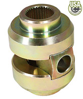 "USA Standard mini spool for GM 8.5"", 28 spline"