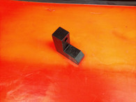 Tire Carrier Polyurethane Stop