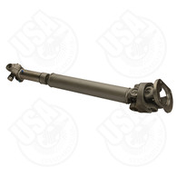 USA Standard Driveshaft