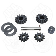 "USA Standard Gear standard spider gear set for '99-'00 GM 8.5"", 30 spline"