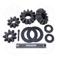 """USA Standard Gear standard spider gear set for '07 & up GM 8.6"""""""
