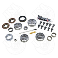 "USA Standard Master Overhaul kit for '02-'11 Ram 1500 8.0"" IFS"