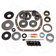 "USA Standard Master Overhaul kit for the Dana ""super"" 30 front differential, '01-'05 Ford"