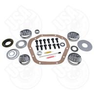 USA Standard Master Overhaul kit Dana 50 IFS