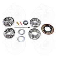 USA Standard Master Overhaul kit for the Dana S110, S111, S130 & S132