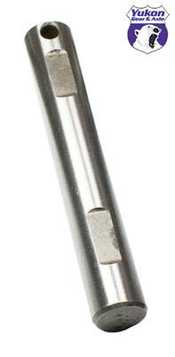 """9"""" Ford Spartan locker cross pin, extra short."""