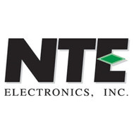 INTEGRATED CIRCUIT  6-STAGE DARLINGTON TRANSISTOR ARRAY W/CLAMP DIODE 14-LEAD DIP (nte_NTE2077)