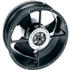"""10 Fan, 550 Cfm (120 Vac) Cord And Hardware Included"" (midatl_FAN-10)"