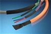 FIT SHRINK TUBING (alpha_FITFAB-1 BK004)
