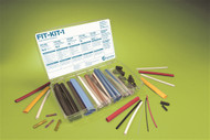 FIT TUBING ASSORTMENT KIT