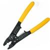 Combo Crimp/Strip Tool (Ideal_30-428)
