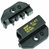 Crimpmaster Die Set RJ-45 Amp Modular Plugs (Ideal_30-560)