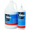 """Aqua-Gel® CW, 55 Gallon Drum"" (Ideal_31-3373)"