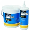 """Yellow 77®, 1-Gallon Bucket"" (Ideal_31-351)"
