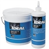 """Aqua-Gel® II, 1-Quart Squeeze Bottle"" (Ideal_31-378)"