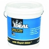 """Yellow 77® Plus, 1-Gallon Bucket"" (Ideal_31-391)"