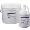 """Aqua-Gel® IIP, 55-Gallon Drum"" (Ideal_31-435)"