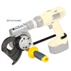 PowerBlade Drill Powered Cable Cutter (Ideal_35-078)
