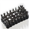 """32-Piece Replacement Bit Block, Standard"" (Ideal_35-933STD)"