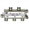 Digital Splitter 4-Way 1GHZ (Ideal_85-134)