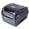 Thermal Transfer Printer (htyton_556-00230)