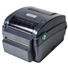 Thermal Transfer Printer with Cutter (htyton_556-00240)