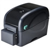Thermal Transfer Printer with Cutter (htyton_556-00250)